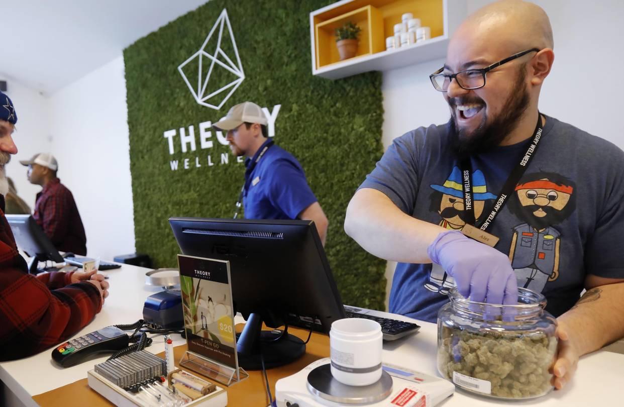theory-wellness-cannabis