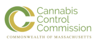 Certified vendors for the Cannabis Control Commission