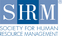 The Society of Human Resource Management