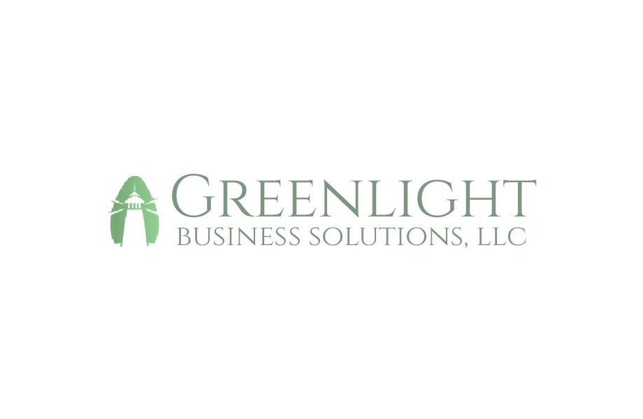 GreenLight Biz Solutions