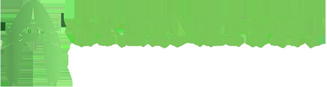 GreenLight Business Solutions LLC