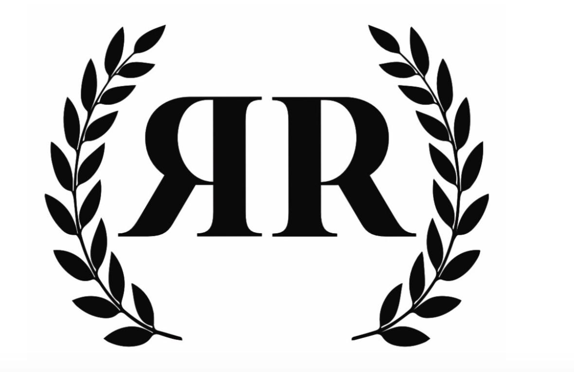 Rasta Rootz, LLC