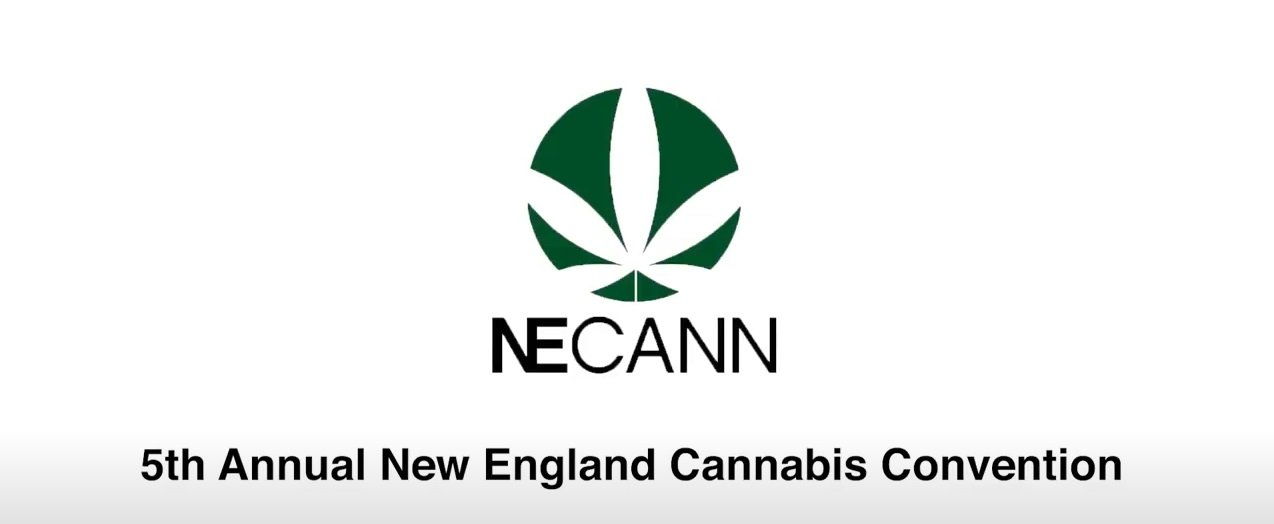 NECANN Boston
